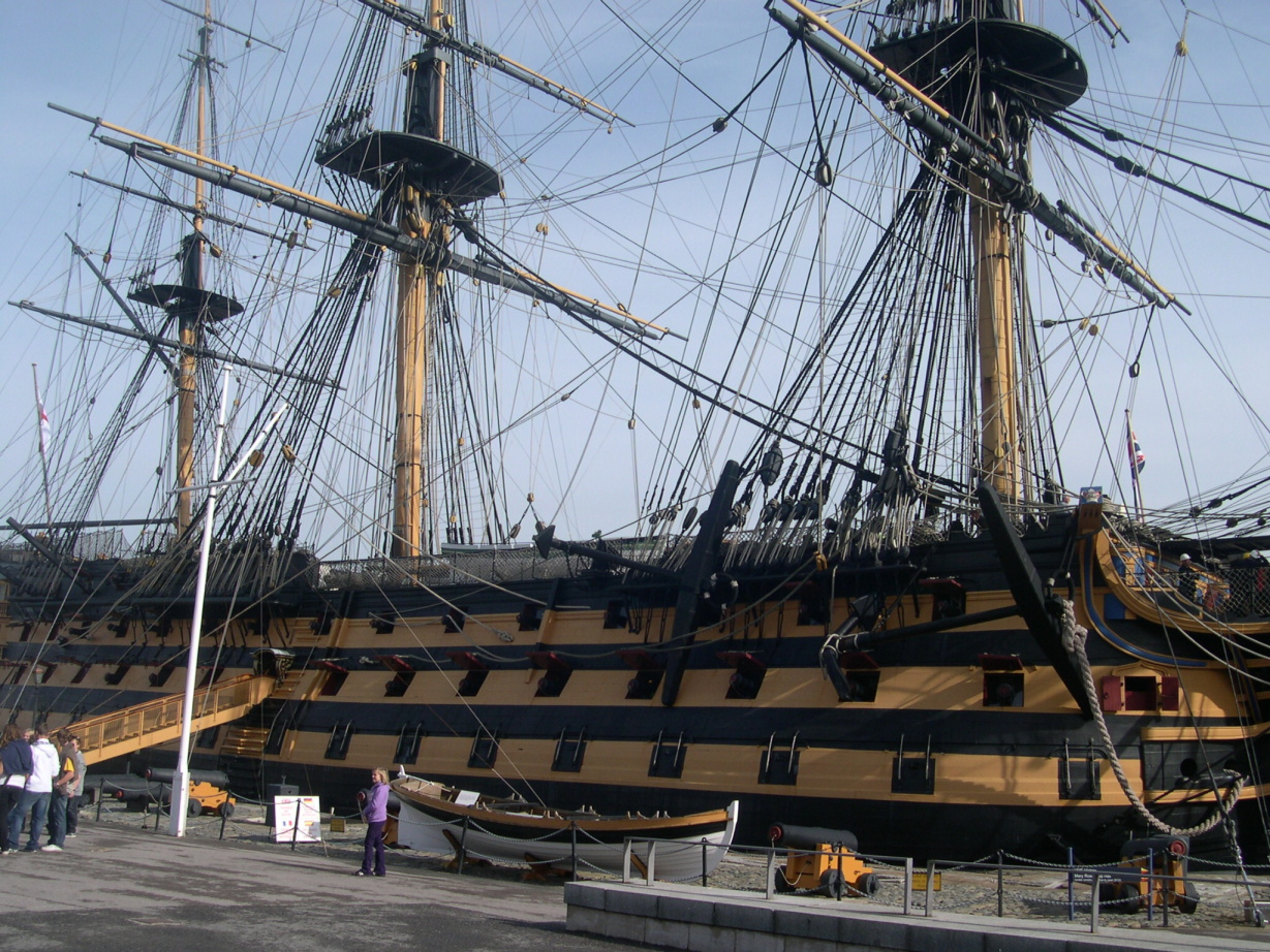 166_Portsmouth.JPG