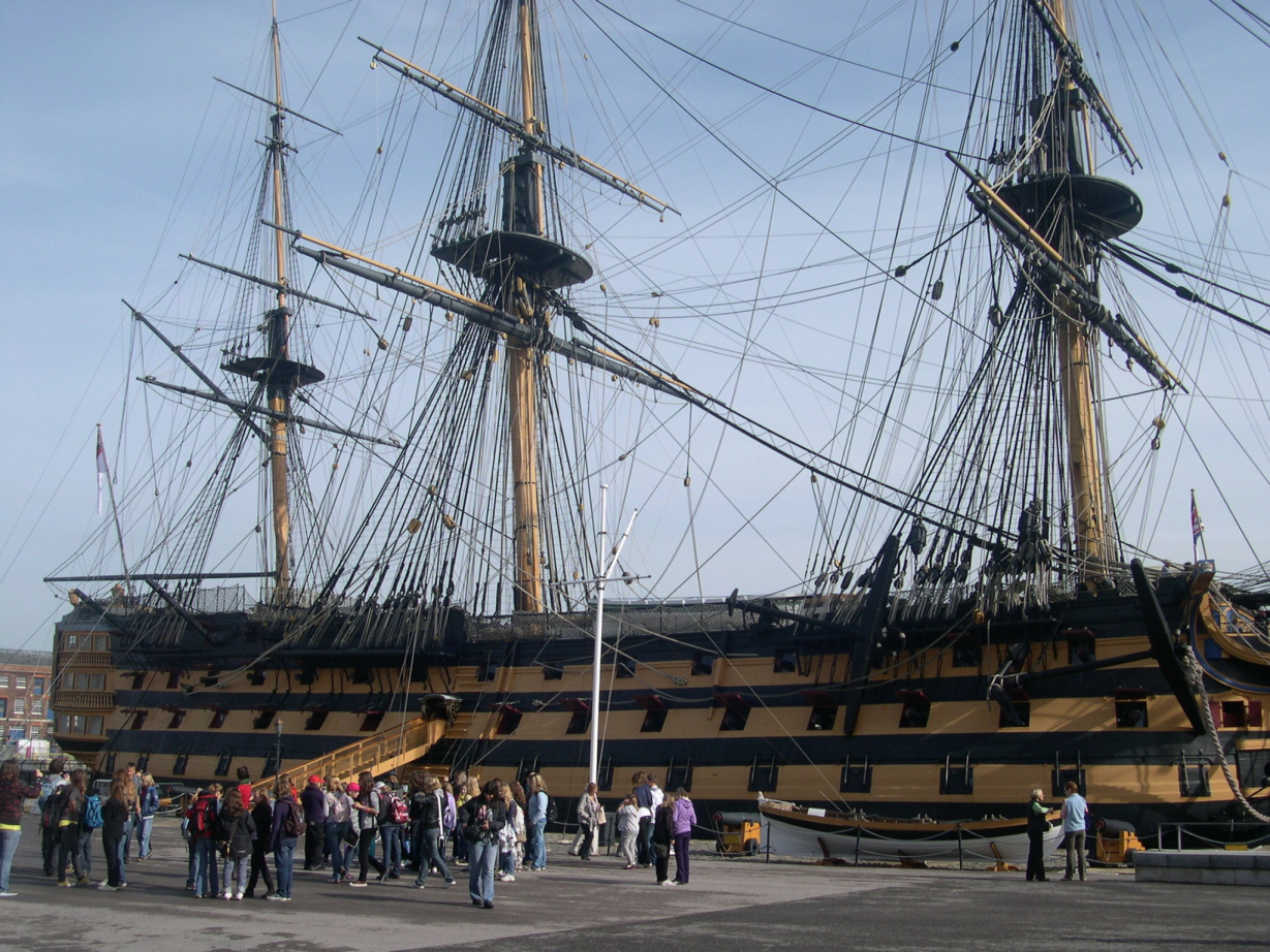 167_Portsmouth.JPG