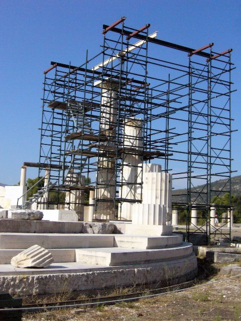 Recko4 24.9.2011 15-24-53.JPG