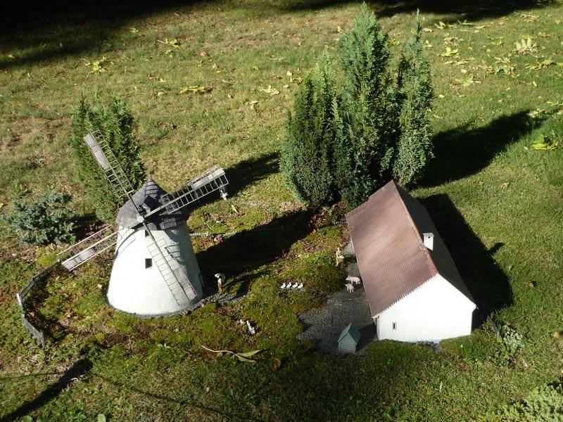 Kuželov - větrný mlýn.jpg