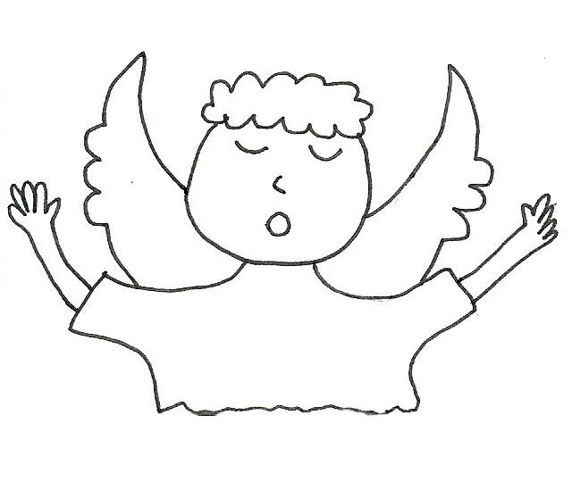 anděl.jpg