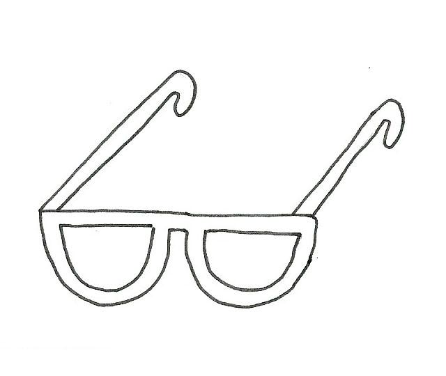 brýle.jpg