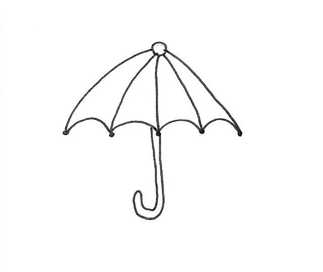 deštník.jpg