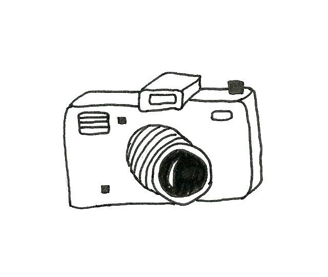 foťák.jpg
