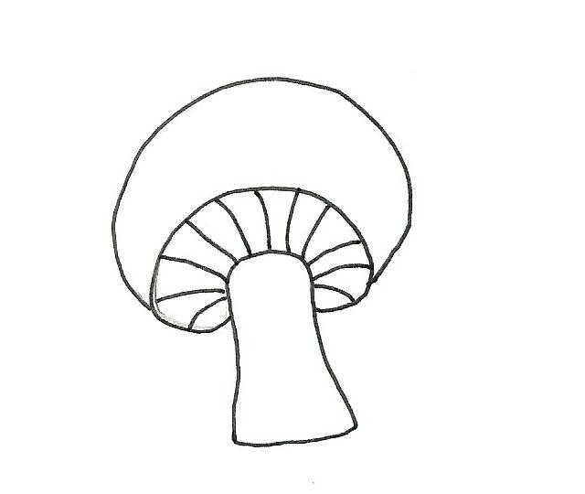 houba.jpg
