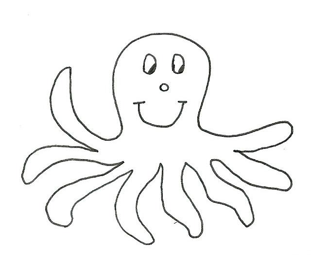 chobotnice.jpg