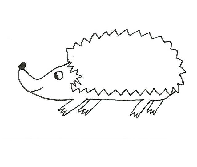ježek.jpg