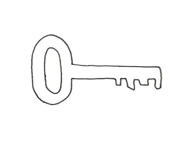 klíč.jpg