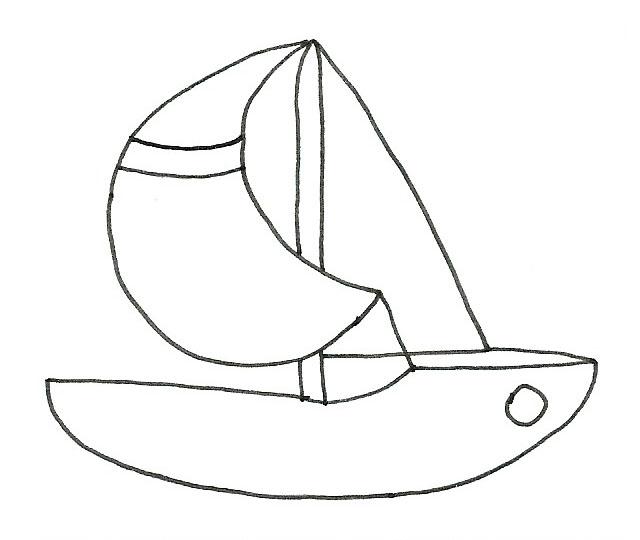 loď.jpg