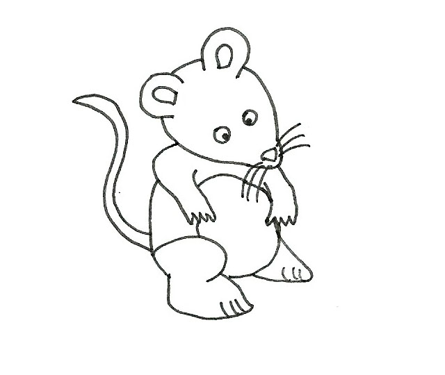 myš.jpg