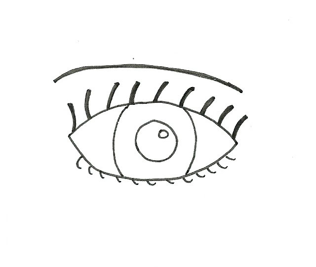 oko.jpg
