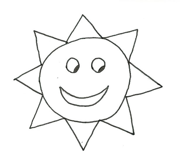 slunce.jpg