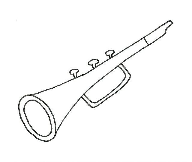 trumpeta.jpg