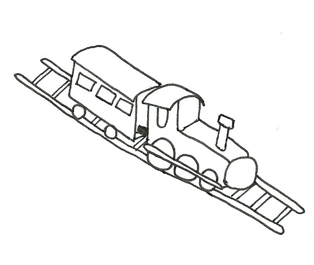 vlak.jpg