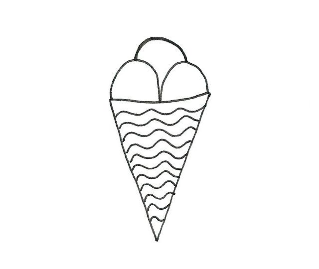 zmrzlina.jpg