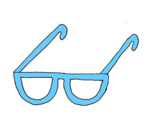 B-brýle.jpg