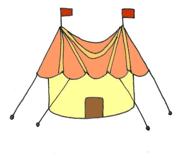 B-cirkus.jpg