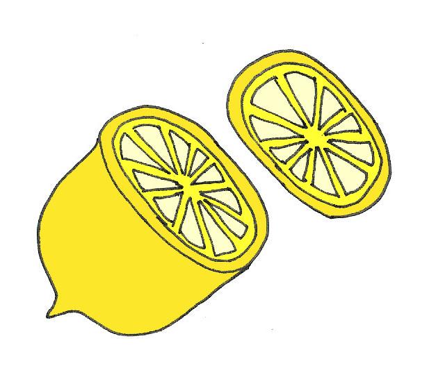 B-citron.jpg