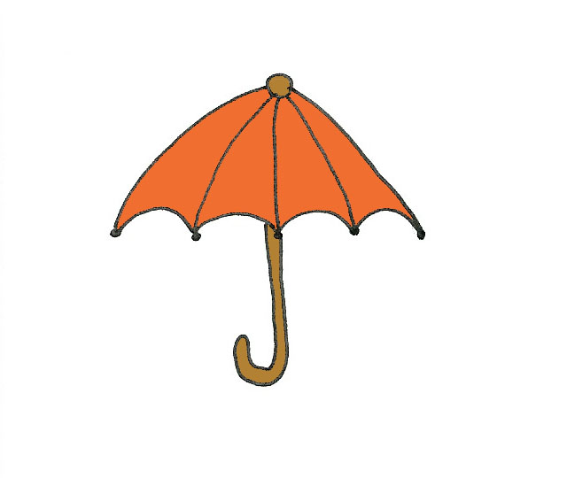 B-deštník.jpg