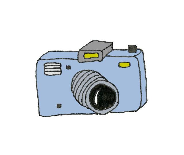 B-foťák.jpg