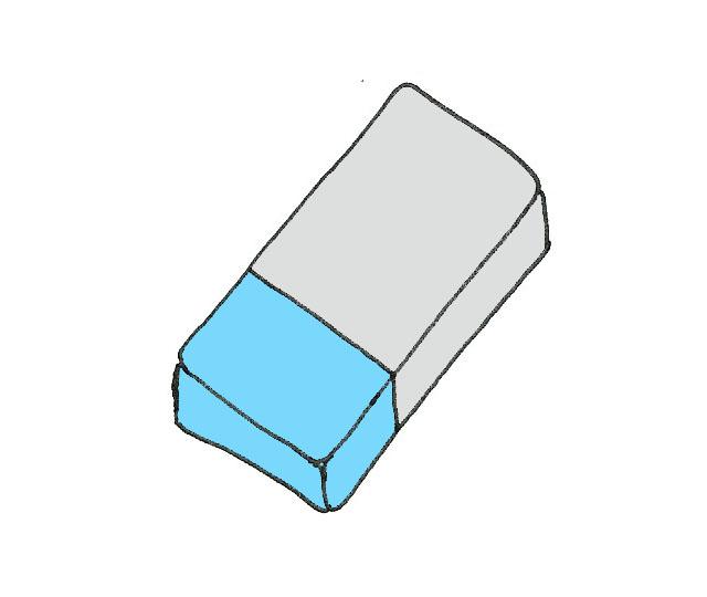 B-guma.jpg