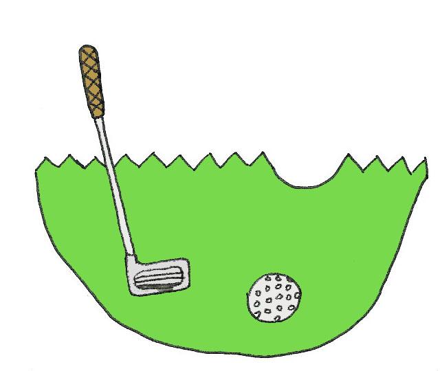 B-golf.jpg