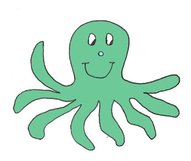 B-chobotnice.jpg