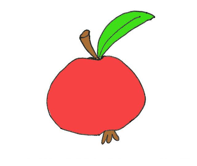 B-jablko.jpg