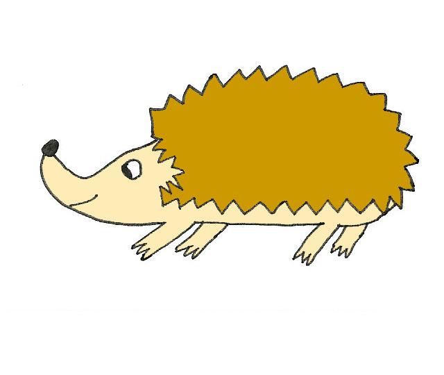 B-ježek.jpg