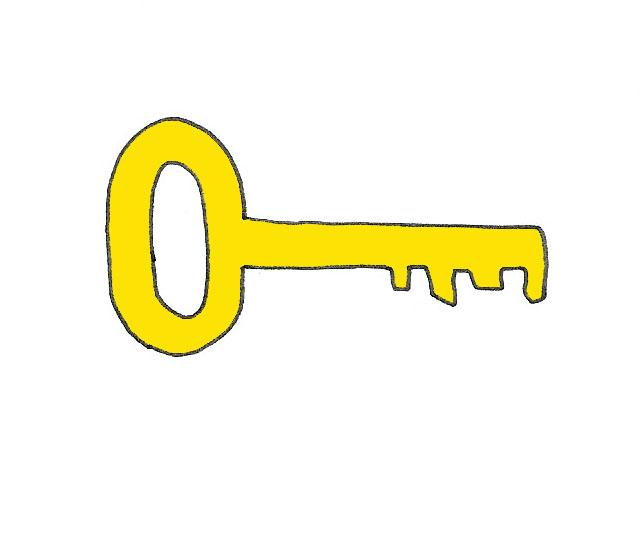 B-klíč.jpg