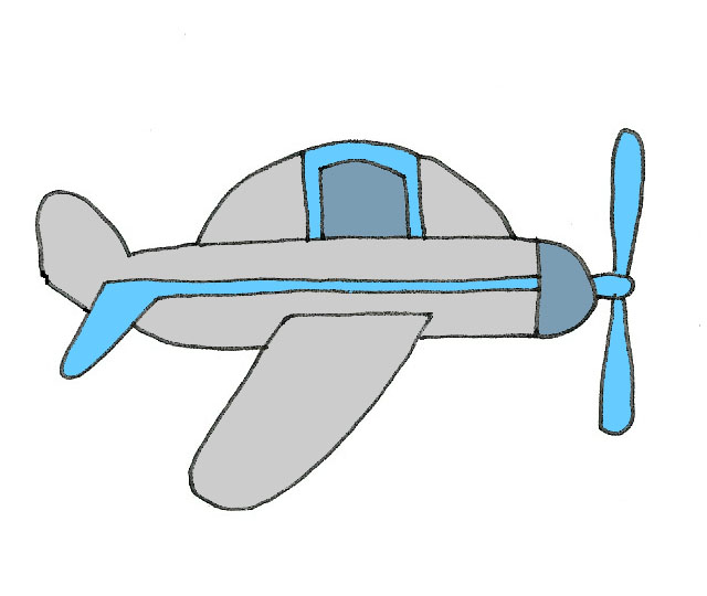 B-letadlo.jpg