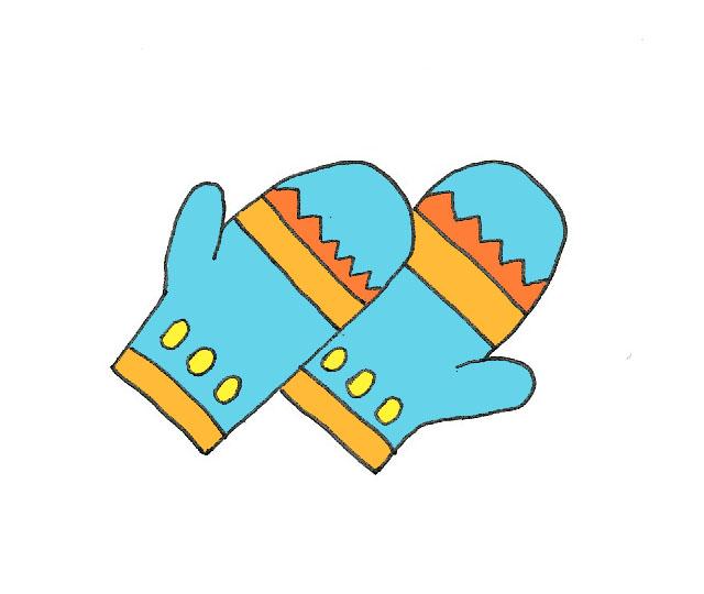 B-rukavice.jpg