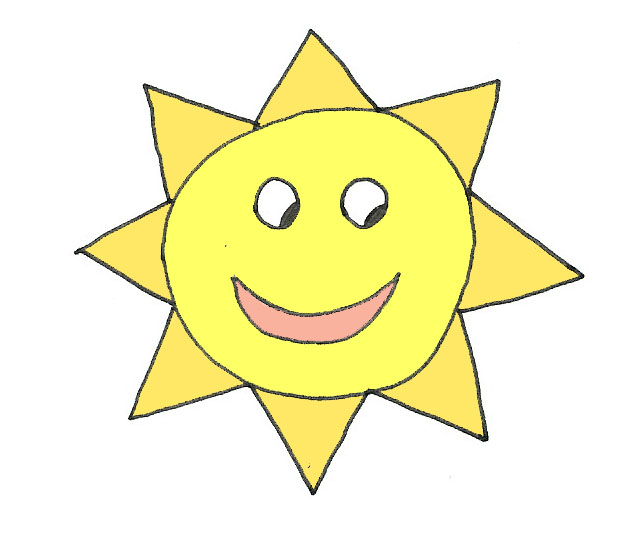 B-slunce.jpg