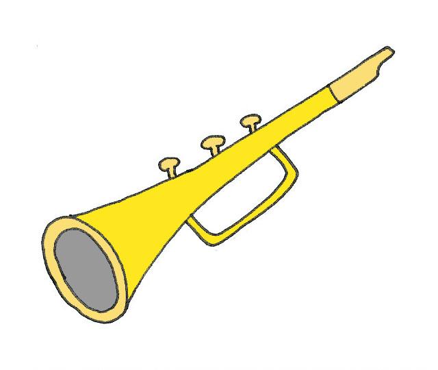 B-trumpeta.jpg