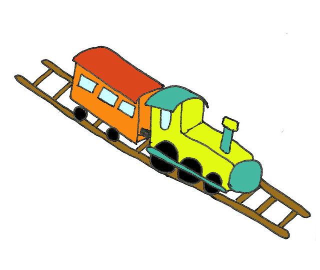 B-vlak.jpg