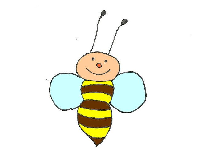 B-včela.jpg