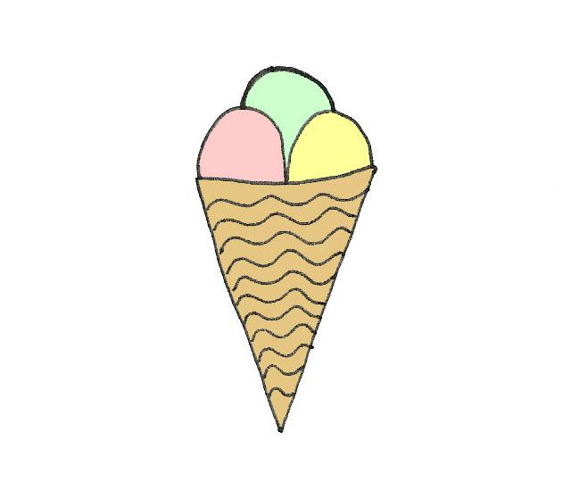 B-zmrzlina.jpg