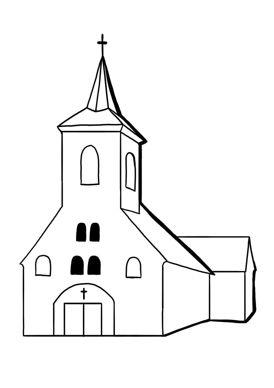 kostel_MK.jpg