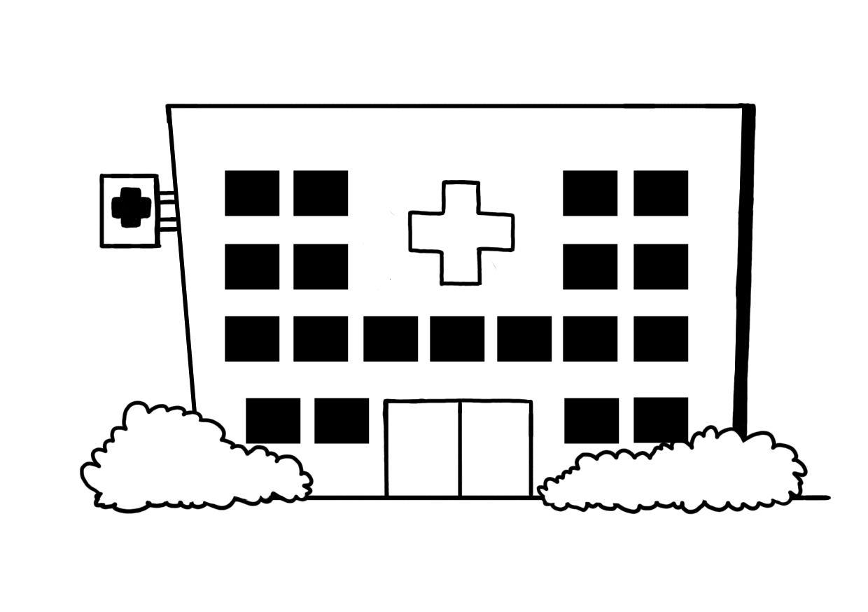 nemocnice_MK.jpg