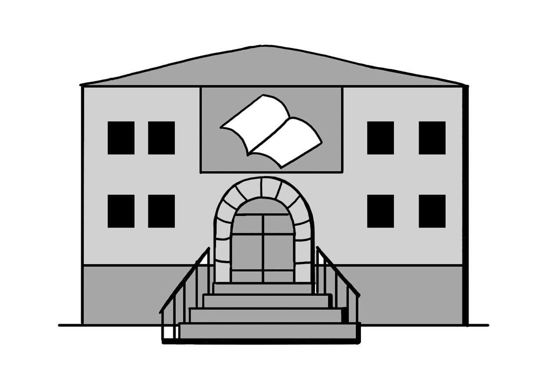 knihovna_GS_MK.jpg