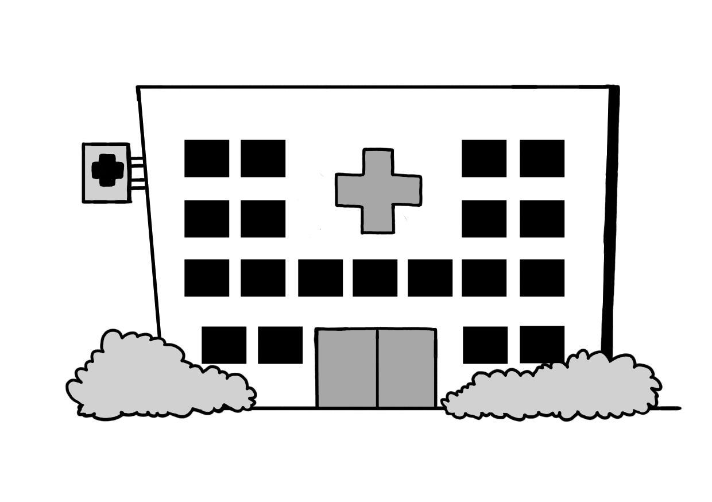 nemocnice_GS_MK.jpg