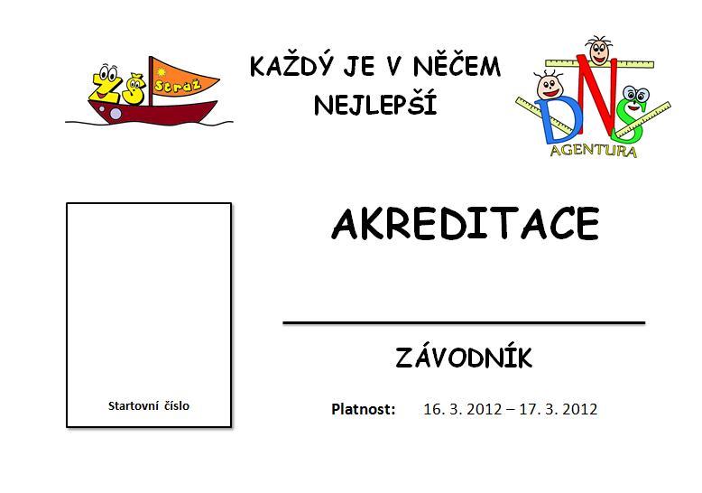 akreditace.jpg