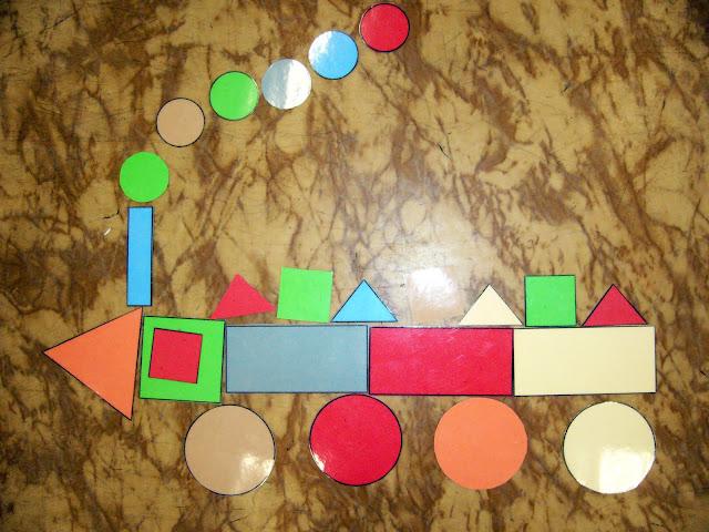 geometrie-8.jpg