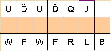 tabulka.jpg