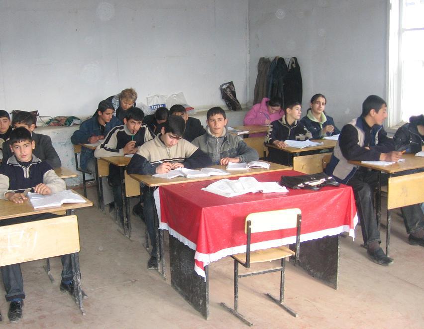 azerbajdzan-05.jpg