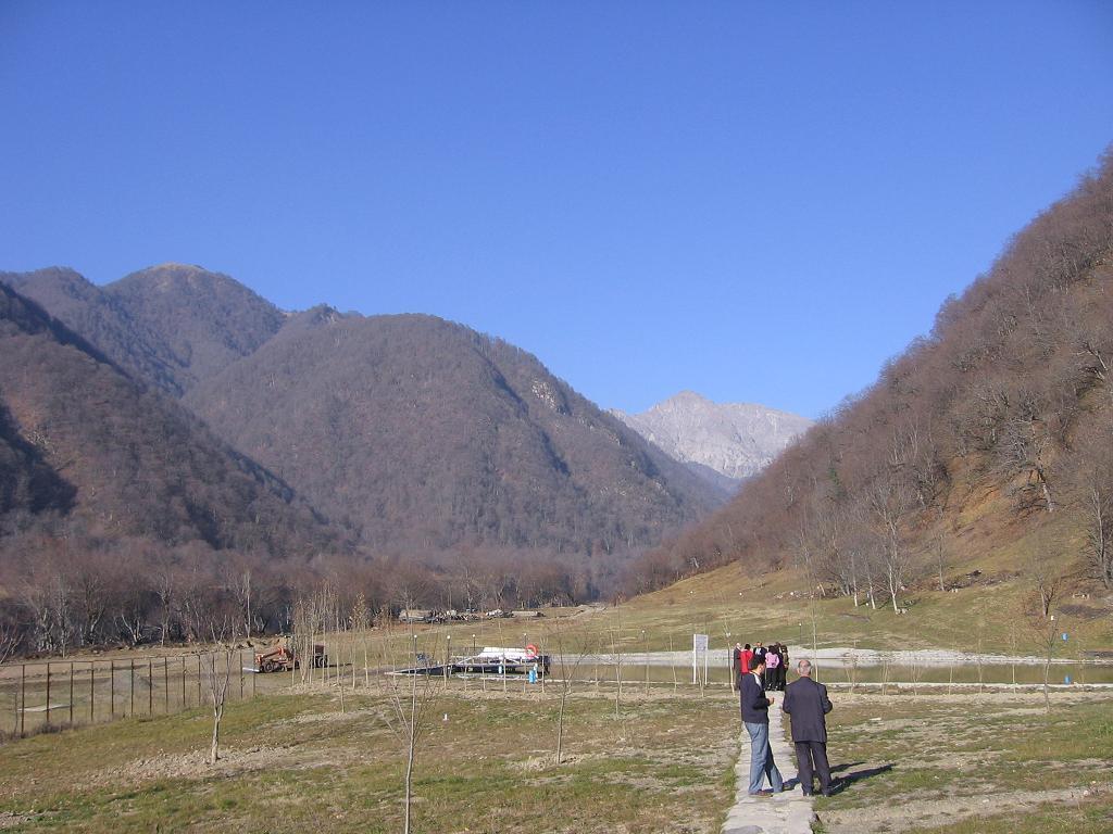 azerbajdzan-08.jpg