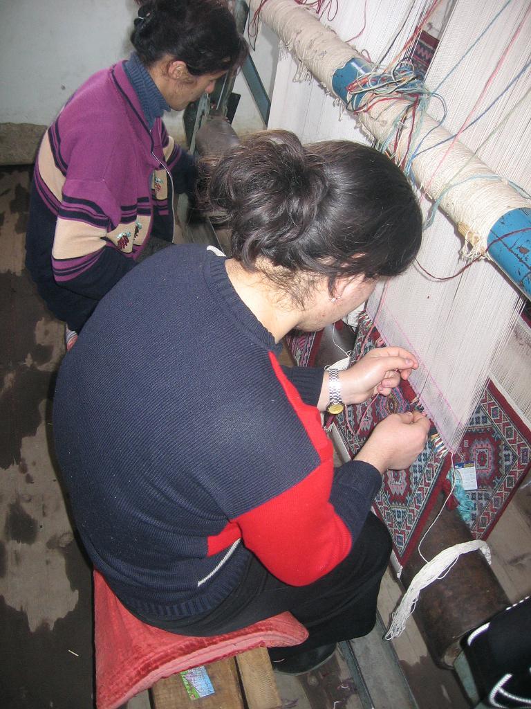azerbajdzan-07.jpg