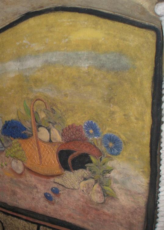 malovany-sklep-08.jpg