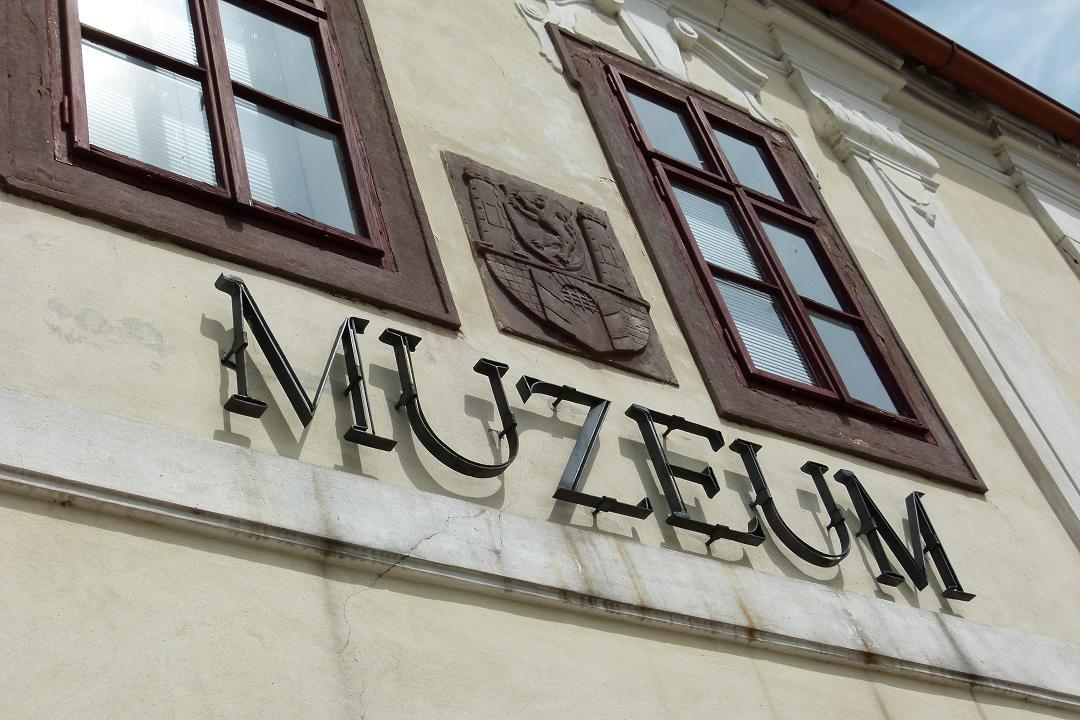 kourim-23-muzeum.jpg