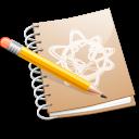 Podklad pro Ikonku ve wiki - Učební texty